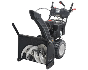 MTD Gold Snow Thrower M54LG