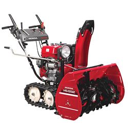 Honda Snow Blower HS1332TAS