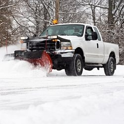 Reliable Snow Clearing Company
