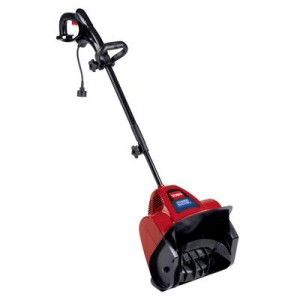 Snow Blower for Roof